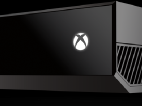 1760966690xbox-one-2.png
