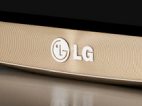 1768038113lg-g3-gold.png