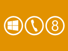 1774967718windows-phone-icons-orange.png