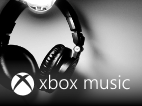 1780004041xbox-music-headphones.png