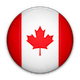 1782196077Flag of Canada.png