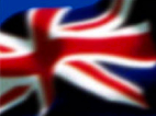 1792326446union-flag.png