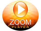 1793470704Zoom_Player.jpg