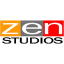 1819362153ZenStudios_logo_wht_reasonably_small.jpg