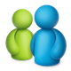 1824311960MSN_Messenger-3 (dragged).png