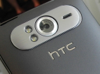1833497587news-logo-htc-device.png