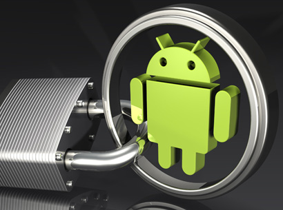 185716544androidsecuritylogo.jpg