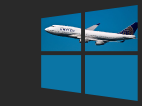 1869386762windows-united-plane.png