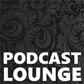 1891971740Podcast Lounge Logo.png