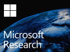 1904119517microsoft-research-2013-03.png