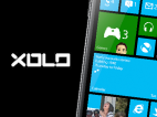 1940981165xolo-windows-phone.png