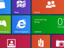 Windows 8 CP