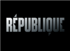 1983366508Republique_Logo.jpg