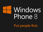 2037085149windows-phone-8-orange.png