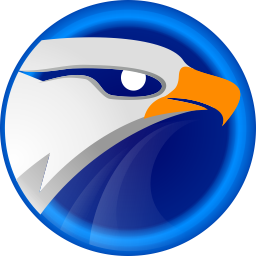 2043925476EagleGet-Icon.png