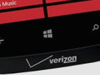 2044204677verizon-windows-phone-8.png