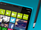 207806948windows-phone-phablet.png