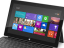 Microsoft Surface (Black)