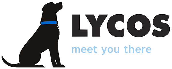 2089636092lycos-search-engine-logo.png