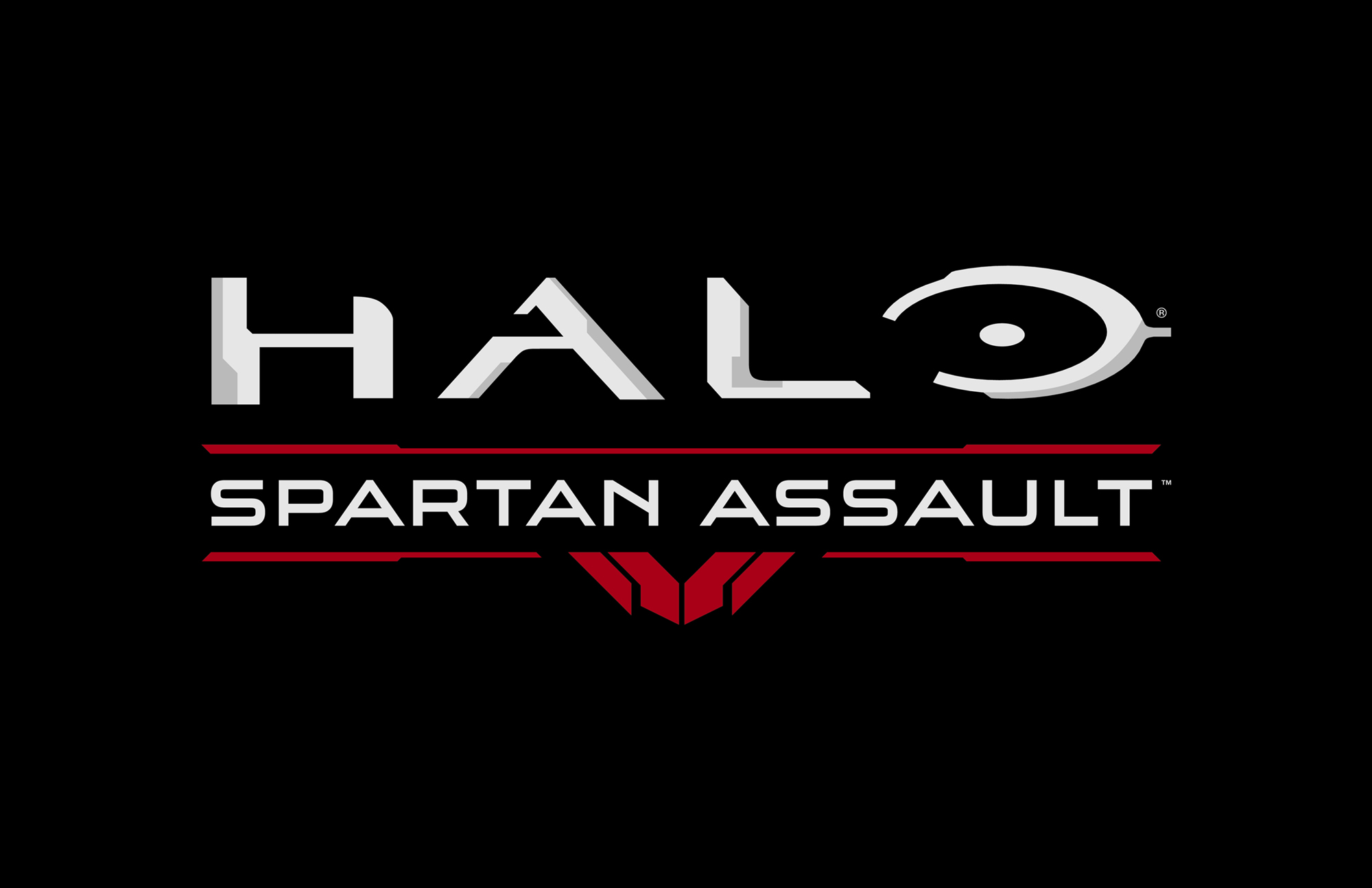 Halo Spartan Assault Cover Halo Spartan Assault For Xbox