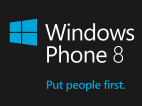 2115842666windows-phone-8-blue.png