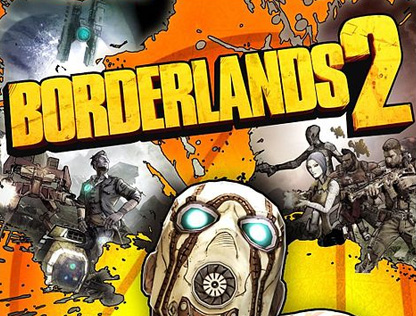 2132472921borderlands2logo.jpg