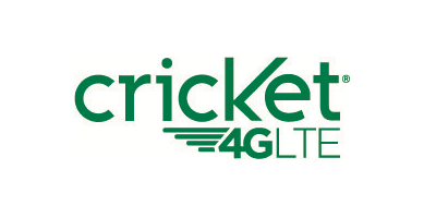 2136451651cricket.png