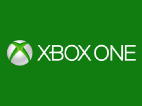219245430xbox-one-logo.png