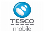 219593389tesco-mobile.png