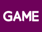 244463277news-logo-game.png