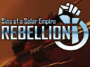 SoaSE: Rebellion