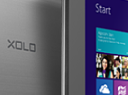 264093504xolo-windows.png
