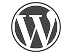 272560189Wordpress_Logo.jpg