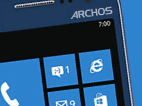 30178928archos-windows-phone.png