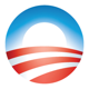 302019946obama_4color_omark.png