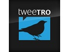 314288757TweeTRO-News-Logo.jpg