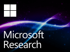 337932464microsoft-research-2013-04.png