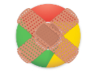 338394289Chrome-Patch-Logo.jpg