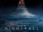 355180749halo-nightfall.png