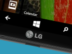 407240261lg-windows-phone-8.1.png