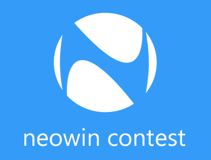 408467652neowincontest.png