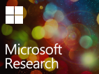 412151776microsoft-research-2013-01.png
