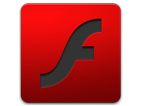 417910261Adobe_Flash.jpg