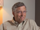 417964691bill-gates.png