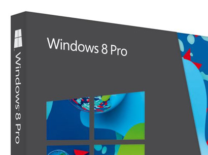43782953windows8probox3.jpg