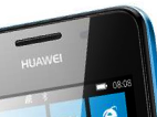 454022460huawei-ascend-w2.png