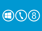 460681661windows-phone-icons-blue.png