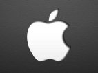 47863619news-logo-apple-logo.png