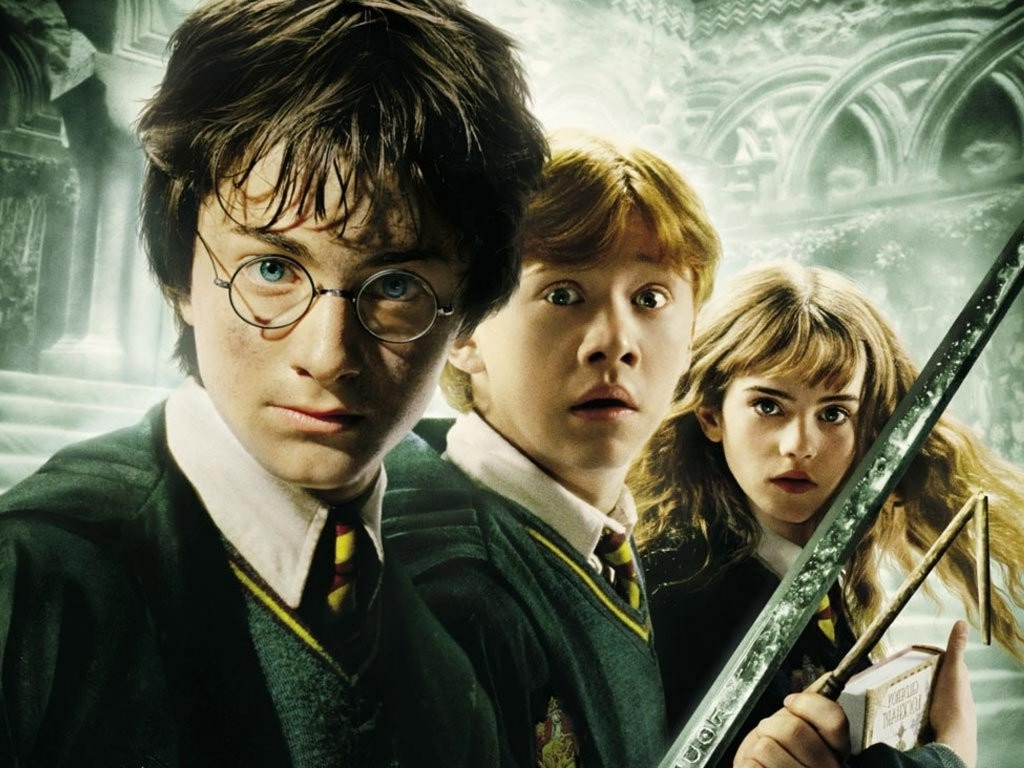 488166079Harry_Potter.jpg