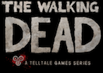 532428528The_Walking_Dead_Telltale_Logo.png
